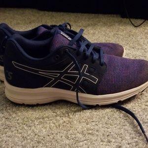 Asics Gel-Torrance Sneakers Size 7